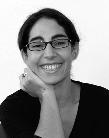 Salma Abdalla
